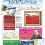 Send Emmy to Belize 2014-web